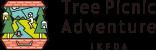 Tree Picnic Adventure IKEDA(ツリーピクニックアドベンチャー いけだ)
